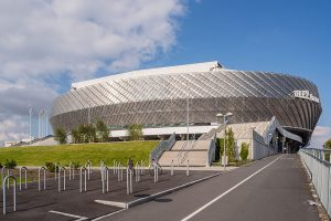Tele2_Arena_September_2014_04